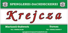 Krejcza GmbH